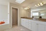 26601 Se 15th St - Photo 35