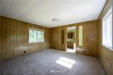 22655 Franklin Road - Photo 2