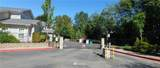 18937 108th Lane Se - Photo 5
