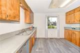 24930 35th Avenue - Photo 6