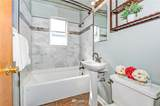 24930 35th Avenue - Photo 8