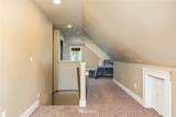 169 Pattee Road - Photo 25