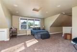 169 Pattee Road - Photo 26