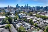 422 10 Avenue - Photo 30