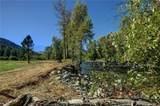 128 128B Poorman Creek Road - Photo 12