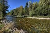 128 128B Poorman Creek Road - Photo 29