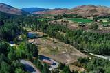 128 128B Poorman Creek Road - Photo 9