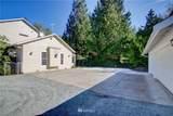 16112 Mountain View Road - Photo 31