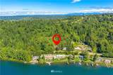 3930 Lake Sammamish Parkway - Photo 1