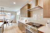 20810 39th Avenue - Photo 8