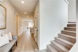 20810 39th Avenue - Photo 11