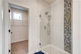 20810 39th Avenue - Photo 15