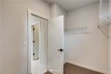 20810 39th Avenue - Photo 17