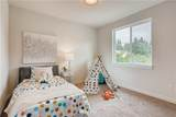 20810 39th Avenue - Photo 18