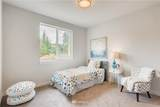 20810 39th Avenue - Photo 19