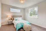 20810 39th Avenue - Photo 20