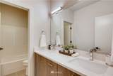 20810 39th Avenue - Photo 21