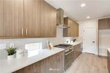 20810 39th Avenue - Photo 4