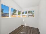 312 Washington Street - Photo 11