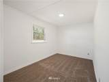 312 Washington Street - Photo 13