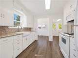 312 Washington Street - Photo 8