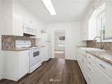 312 Washington Street - Photo 10
