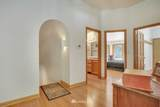 10415 330th Street Ct - Photo 10