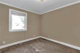 6639 Littlerock Road - Photo 14