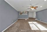 6639 Littlerock Road - Photo 24