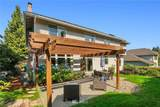 5820 Lac Leman Drive - Photo 35