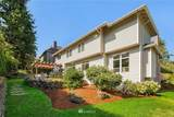 5820 Lac Leman Drive - Photo 36