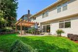 5820 Lac Leman Drive - Photo 37