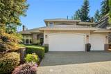 5820 Lac Leman Drive - Photo 38