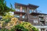3717 Beach Drive - Photo 3
