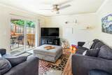 615 Rivenhurst Street - Photo 6