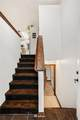 15781 168th Avenue - Photo 4