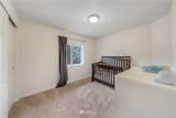10301 178th Ave Court - Photo 18