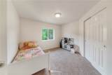 10301 178th Ave Court - Photo 19