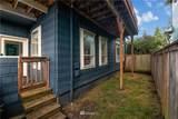 5843 Woodlawn Avenue - Photo 36