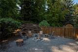840 Channon Drive - Photo 4
