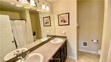17420 118th Ave Court - Photo 23