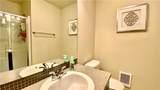 17420 118th Ave Court - Photo 26