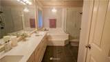 2811 18th Avenue Ct - Photo 15