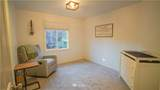 2811 18th Avenue Ct - Photo 18