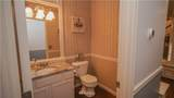 2811 18th Avenue Ct - Photo 20