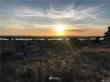 4994 Airway Drive - Photo 3