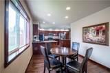 28515 75th Drive - Photo 9