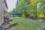 14704 62nd Drive - Photo 22