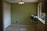 2655 Tucci Place - Photo 3