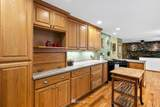 8328 Duryea Road - Photo 4